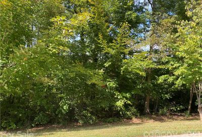 76 French Willow Drive Asheville NC 28804