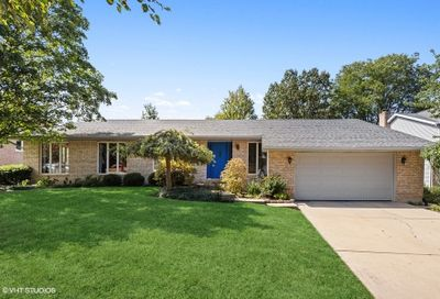 7216 Orchard Place Downers Grove IL 60516