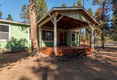 16049 Green Forest Road La Pine OR 97739