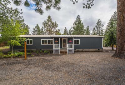 60263 Turquoise Road Bend OR 97702