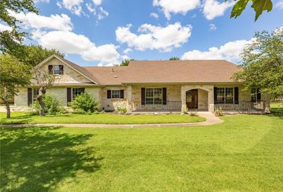 1338 County Road 222 Florence TX 76527
