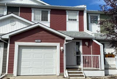 800 Yankee Valley Boulevard Airdrie AB T4A2L2