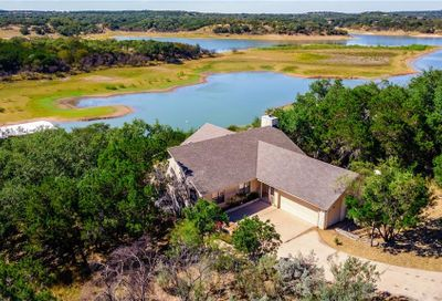 1021 Coventry Road Spicewood TX 78669