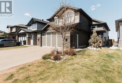 612 Heritage Drive Fort McMurray AB T9K2X1