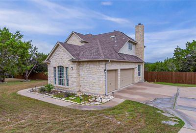 8902 Feather Hill Road Austin TX 78737
