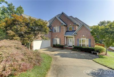 1113 Queen Anne Cove Fort Mill SC 29708