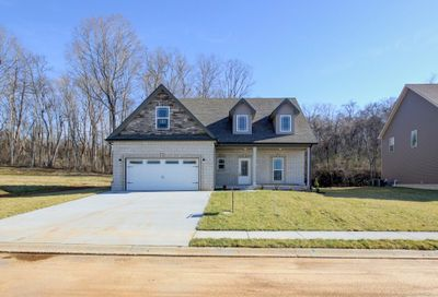 11 River Chase Clarksville TN 37043