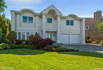 2850 Lee Place Bellmore NY 11710