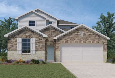 273 Spider Lily Drive Kyle TX 78640