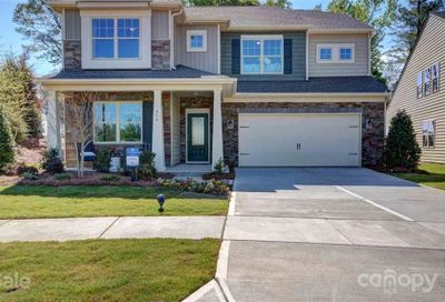 117 Rooster Tail Lane Troutman NC 28166