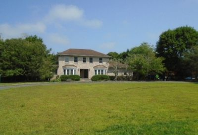 35 Watchogue Avenue East Moriches NY 11940