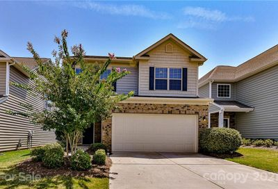 1742 Trentwood Drive Fort Mill SC 29715
