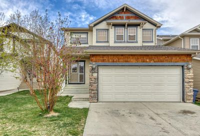 6 Morningside Landing Airdrie AB T4B0E1