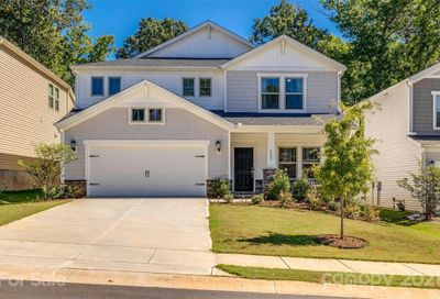 5087 Burnwald Court Fort Mill SC 29715