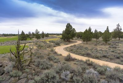 23117 Watercourse Way Bend OR 97701
