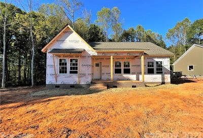 270 Old Chisolm Road Rock Hill SC 29732