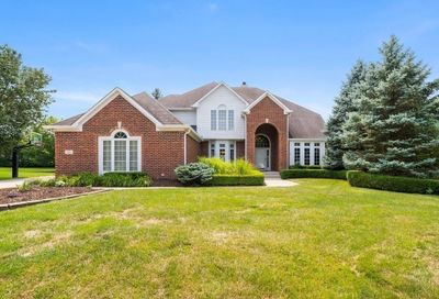 1232 Eagle View Court Greenwood IN 46143