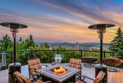 1047 NW Promontory Court Bend OR 97703