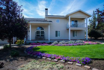 1008 NW 95th Street Redmond OR 97756