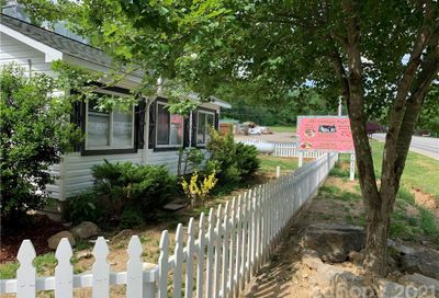 1915 Soco Road Maggie Valley NC 28751