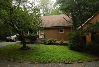 79 Kings Highway Clarkstown NY 10956