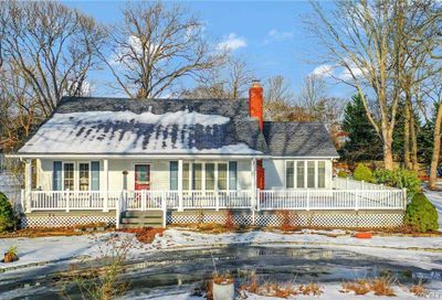 79 Moriches Avenue East Moriches NY 11940
