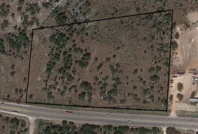 1428 S Us Highway 281 Marble Falls TX 78654