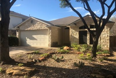 2009 Buckley Lane Round Rock TX 78664