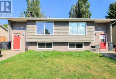 1442 111th ST North Battleford SK S9A2K6