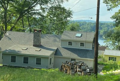 25 High Indian Hill Road Carmel NY 10541