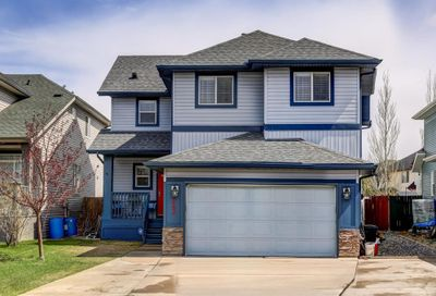 243 Bayside Point Airdrie AB T4B2X5