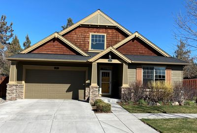 310 NW 28th Street Redmond OR 97756