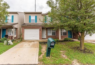 2925 Carson Drive Indianapolis IN 46227