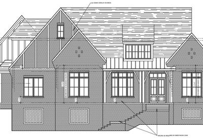 1842 Traditions Circle *Lot 77* Brentwood TN 37027
