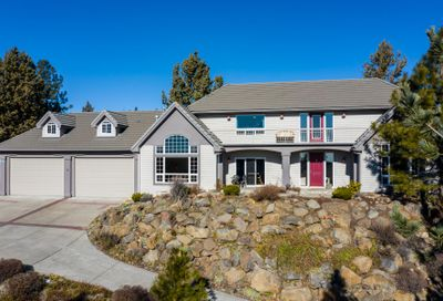 220 NW Scenic Heights Drive Bend OR 97703