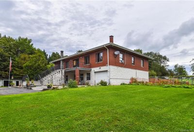 74 Miller Road Callicoon NY 12723