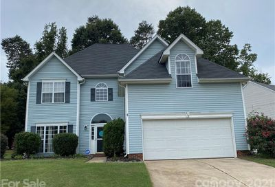 715 W Cheval Drive Fort Mill SC 29708