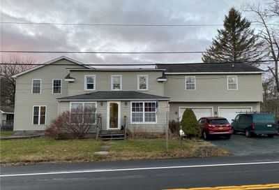 2847 State Route 42 Forestburgh NY 12777