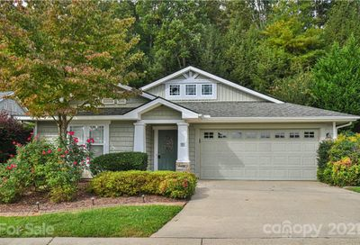 59 Sunview Circle Arden NC 28704