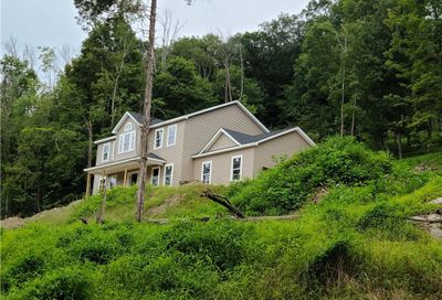 2 Gailie Drive Chester NY 10918