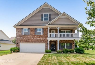 2244 Iron Works Drive Clover SC 29710