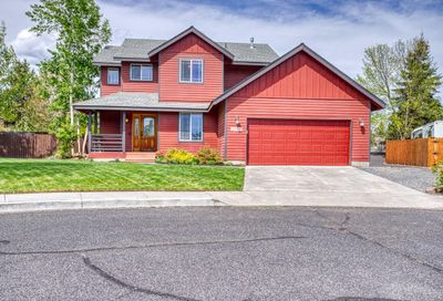 20901 Crystal Court Bend OR 97701