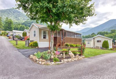 4 Levi Drive Maggie Valley NC 28751