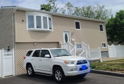 111 Dolce Street Brentwood NY 11717