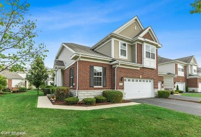 10640 W 154th Place Orland Park IL 60462