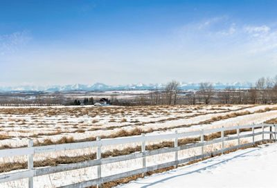 118019 380 Avenue Rural Foothills County AB T1S1N3