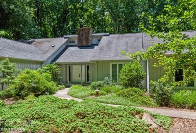 2909 Tarrymore Place Charlotte NC 28270