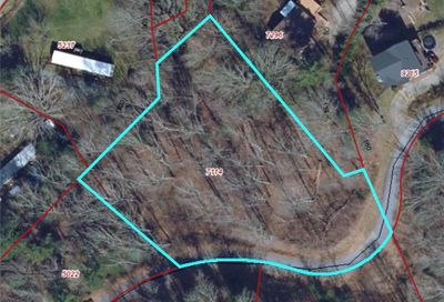 31 Forest Spring Drive Woodfin NC 28804