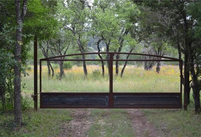 2806 Pace Bend S Road Spicewood TX 78669