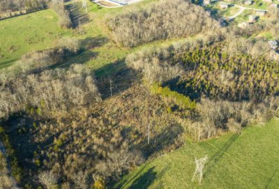 Old Smyrna Rd (23.83acres) Brentwood TN 37027